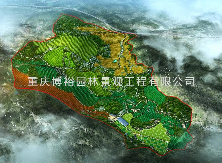 项目地址:贵州仁怀