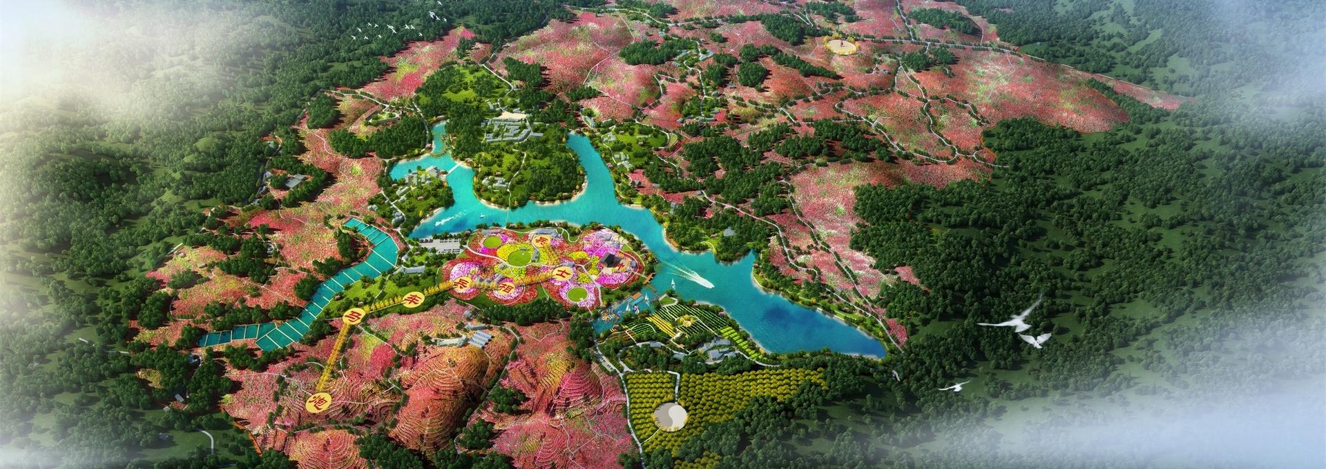 重庆农业产业威廉希尔